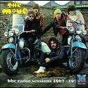 BBC Radio Sessions 1967-1970 (2 Vinyls)