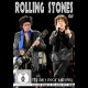 Its Only Rock And Roll 1989 (DVD)