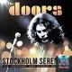Stockholm Serenade 1968 (2CD)