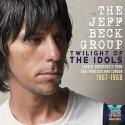 Twilight of the Idols (2CD)