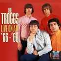 Live On Air 66 & 68 (2CD)