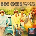 Live On Air 1967 - 1968