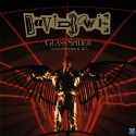 Glass Spider Montreal '87 ! [2018 Version * 2CD]