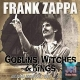 Goblins, Witches and Kings (2CD)