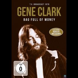 Bag Full Of Money TV Broadcast 1988 (DVD)