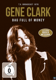 Bag Full Of Money TV Broadcast 1988 (DVD)