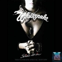 Slide It In 6CD+DVD 'Ultimate Special Edition' !