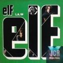L.A. /59 [Blu-spec CD] [Cardboard Sleeve (mini LP)]