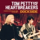 Tom Petty & The Hearbreakers' Finest Show From 1999 (2CD)