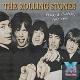 Demos & Outtakes 1963-1966  (2 CD)