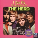 Very Best of The Herd - I Can Fly (Featuring Peter Frampton)