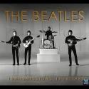 Transmissions 1964-1965 (2CD)