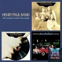 Complete Atlantic Recordings (2CD + Bonus Tracks)