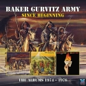 Since The Beginnings the Albums 1974_1976 (3CD)