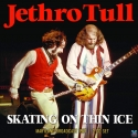 Skating On Thin Ice (2CD)