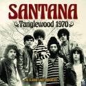 Tanglewood 1970