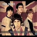 Transmissions 1965-1967 (2CD)