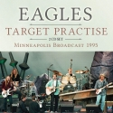 Target Practice Live 1995 (2CD)