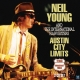 Austin City Limits Live 1984 ! (2CD)