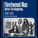 Before The Beginning - Live 1968-70 (3CD)