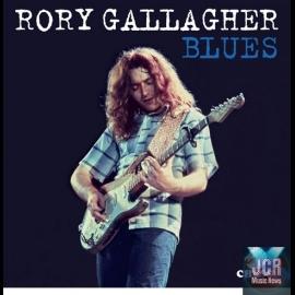 Blues (3CD)