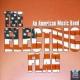 An American Music Band (Live)