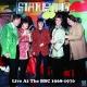Live At The BBC 1968-70 ! (Vinyl)