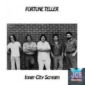 Inner-City Scream !