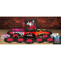 Feel the Noize: The Singlez Box!