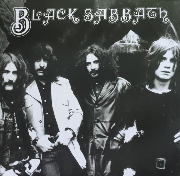Live in Asbury Park 1975  (2 Vinyls)