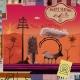Egypt Station Explorer's Edt. (Softpak) 2 CD