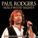 Hollywood Nights Live 1993