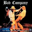 Live Albuquerque, NM, USA-1976 (2CD)