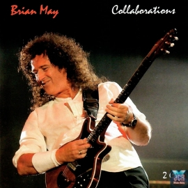Collaborations (2CD)
