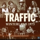 Winterland 1973-Classic Radio Broadcast