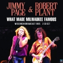 What Made Milwaukee Famous Live 1995 (2CD)