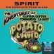 The Complete Potatoland Expanded (4CD)