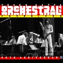 Orchestral Favorites (40th Anniv.Remastered)(3CD)