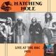 Live At The BBC 1972  ! (Vinyl)