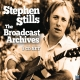 The Broadcast Archives Box Set (2CD)