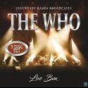 Live Box (3CD)