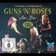 Rock Box (2CD + DVD)