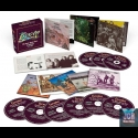 The Decca/Deram Years (An Anthology) 1970-1975 / 9CD box set