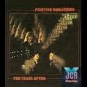 Positive Vibrations [Bonus Tracks] (2CD, Remastered)