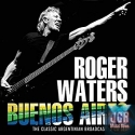 In The Flesh - Live In Buenos Aires 2002  (2CD)
