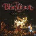 Road Fever 1980 - 1985 (2CD)