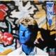 Jazzin' For David Bowie (Vinyl)