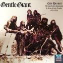 City Hermit - British Radio Sessions & Rare Early Tracks 1970-1972
