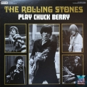 Play Chuck Berry (Vinyl)