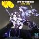 Live At The BBC 1974-1975 (Vinyl)
